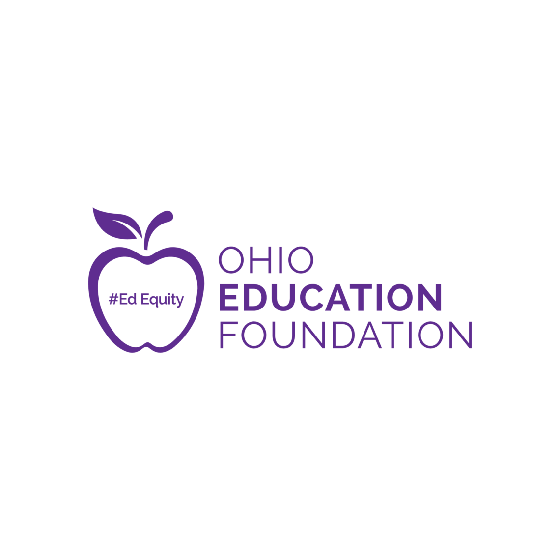 CoNimby® Foundation launches new charity to advance educational opportunities.